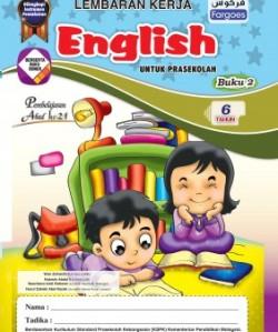 LK English Buku2-T-6-978-967-459-039-0