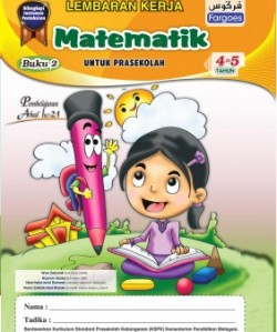 LK Matematik Buku2-T-4&5-978-967-459-045-1