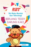 Beruang-Teddy-Sarung-Kaki