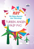 Turbin-Angin-Paip-PVC